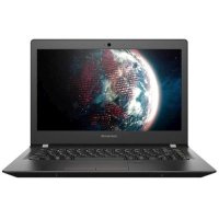 Lenovo ThinkPad Edge E31-80 80MX018FRK