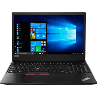 Lenovo ThinkPad Edge E580 20KS007QRT