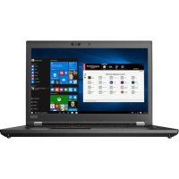 Lenovo ThinkPad P72 20MB0003RT
