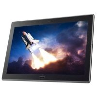 Lenovo ThinkPad X1 Tablet 20GHS21R00