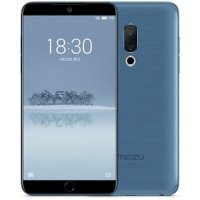 Meizu 15 4-64GB Blue