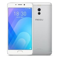Meizu M6 Note 16Gb Silver
