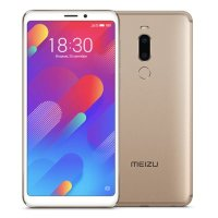 Meizu M8 64Gb Gold