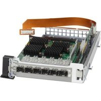 Модуль Cisco ASA-IC-6GE-SFP-C Spare