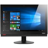 Lenovo ThinkCentre M810z 10NY0018RU