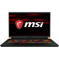 MSI GS75 8SF-038