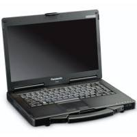 Panasonic Toughbook CF-53 CF-535BWZYE1 mk4