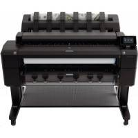 HP DesignJet T520 36-in Printer CQ893B