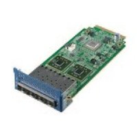 Advantech NMC-4001-RA00E