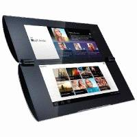 Sony Tablet SGP-T212