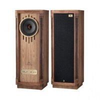 Tannoy Kensington GR Walnut