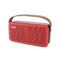Telefunken TF-PS1230B Red