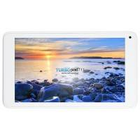 TurboPad 711 White