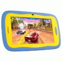 TurboPad TurboKids Blue/Yellow