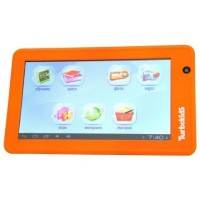 TurboPad TurboKids Star Orange