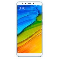 Xiaomi Redmi 5 2-16GB Blue