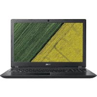 Acer Aspire A315-42-R3L9