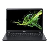 Acer Aspire A315-42-R4WX