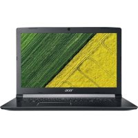 Acer Aspire A517-51G-51PM