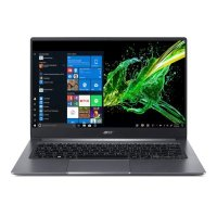 Acer Swift 3 SF314-57-545A