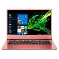 Acer Swift 3 SF314-58-316M