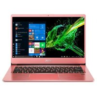 Acer Swift 3 SF314-58-54AP