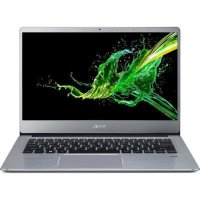 Acer Swift 3 SF314-58G-57N7