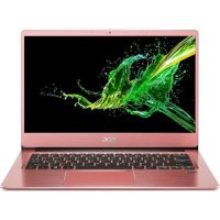 Acer Swift 3 SF314-58G-738H