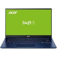 Acer Swift 5 SF514-54GT-76PK