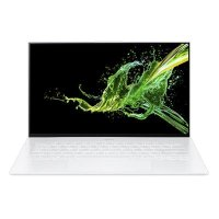 Acer Swift 7 SF714-52T-76X9