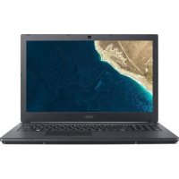 Acer TravelMate TMP2510-G2-M-59JB