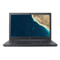 Acer TravelMate TMP2510-G2-MG-53WK