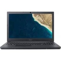 Acer TravelMate TMP259-G2-MG-3798