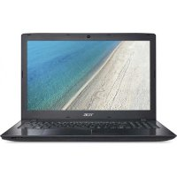 Acer TravelMate TMP259-G2-MG-50HJ