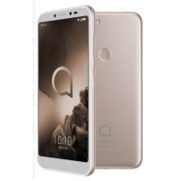 Alcatel 1S 5024D Gold