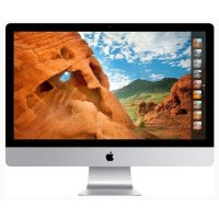 моноблок Apple iMac Z0TH00143