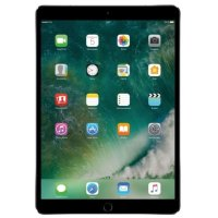 Apple iPad Pro 10.5 64Gb Wi-Fi+Cellular MQEY2RU/A