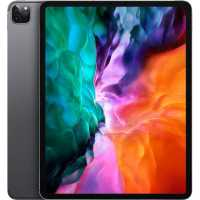 Apple iPad Pro 2020 12.9 512Gb Wi-Fi+Cellular MXF72RU-A