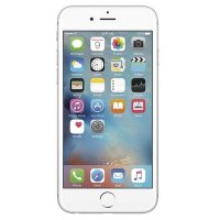 Apple iPhone 6s Plus MN2W2RU-A