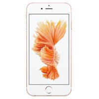 Apple iPhone 6s Plus MN2Y2RU-A