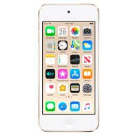 Apple iPod Touch 7 256GB MVJ92RU-A
