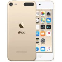 Apple iPod Touch 7 32GB MVHT2RU-A