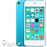 Apple iPod Touch 7 32GB MVHU2RU-A