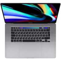 Apple MacBook Pro 16 Z0XZ005H9