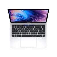Apple MacBook Pro MUHR2