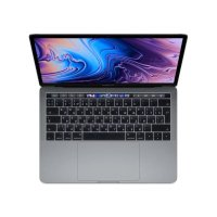 Ноутбук Apple MacBook Pro MV972