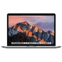 Apple MacBook Pro Z0UM000BX