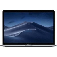 Apple MacBook Pro Z0W5000EL