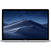 Apple MacBook Pro Z0W6000D7