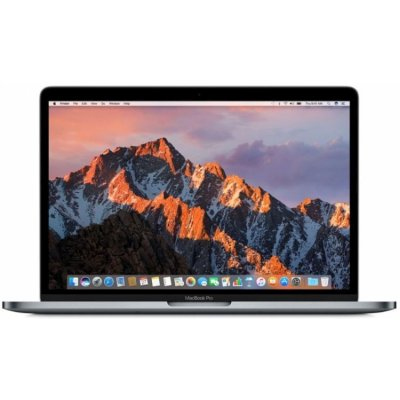 ноутбук Apple MacBook Pro Z0WQ000DJ